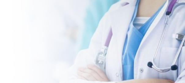 Thyroid Consultant in Manchester