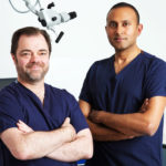 Thyroid Consultant in Leeds